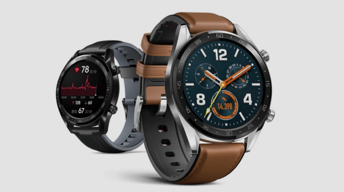 5 REASONS WHY SMART WATCH IS SMART CHOICE