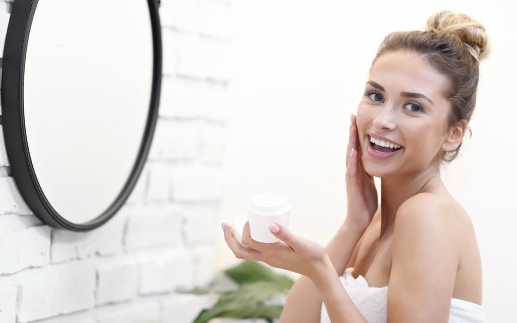 Amazing Tips For The Best Skin Care