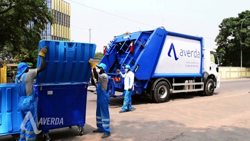 Effective guide to waste management