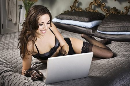 Top Tips on How to Get the Best Escort Agency in France