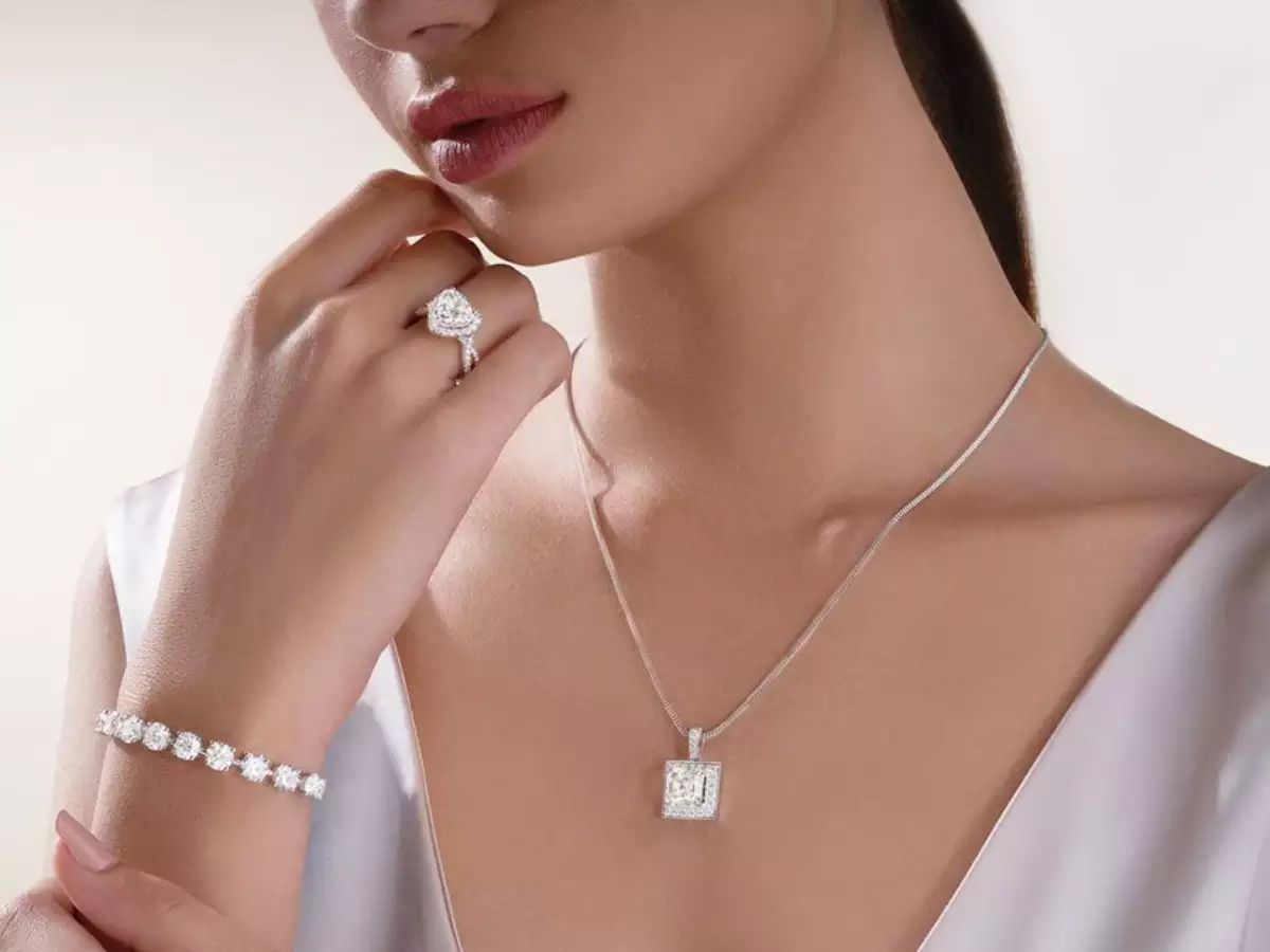 Timeless Jewelry Trends That Are Always in Style