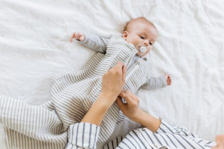 Common Regrets From New Parents and How to Avoid Them