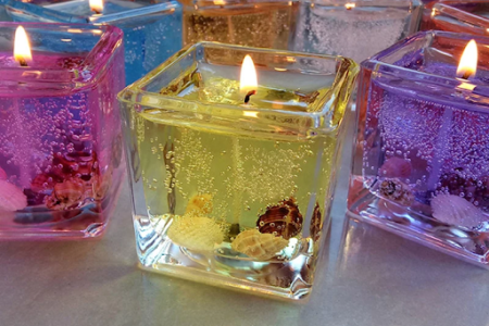 Buy Cheaper Candle Making Supplies From Trusted Online Store