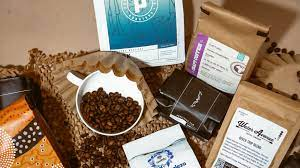 How Do You Select The Best Coffee Subscription In Australia?